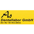 As Dentallabor Rostock Zahntechnik