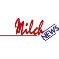 Milch News