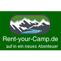Rent your Camp